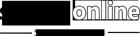 logo saschgonline